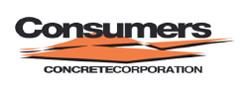 consumers-logo