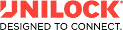 unilock-logo